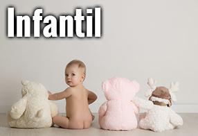 Infantil & Familiar